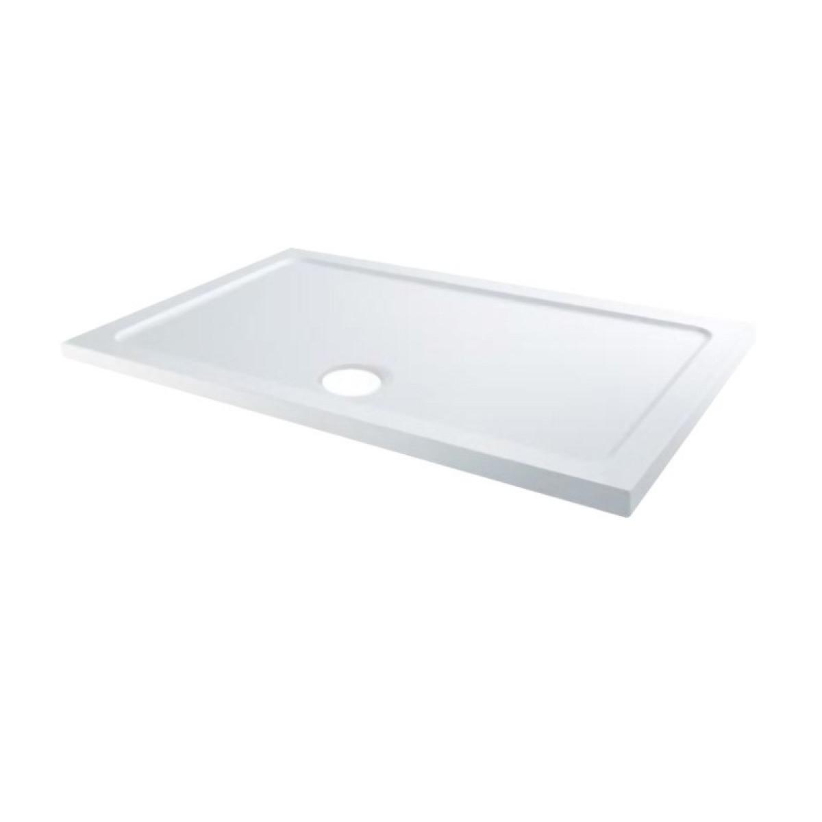Haven 1500mm sliding shower door h3s15cs for 1500 sliding shower door