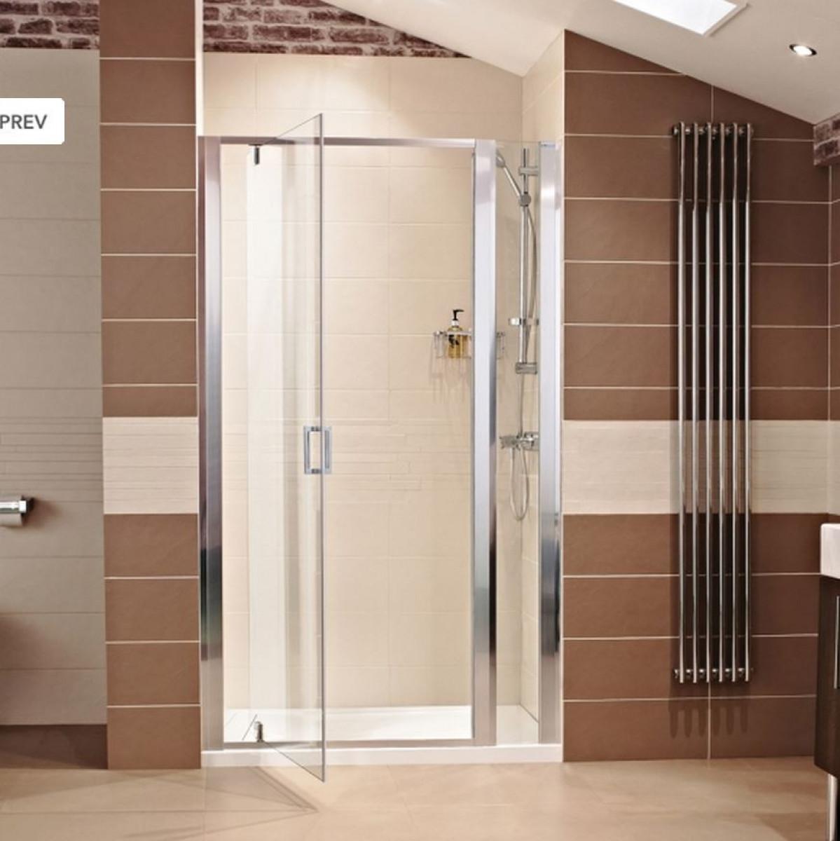 1000mm pivot shower door merlyn 10 series 1000mm pivot for 1000mm pivot shower door