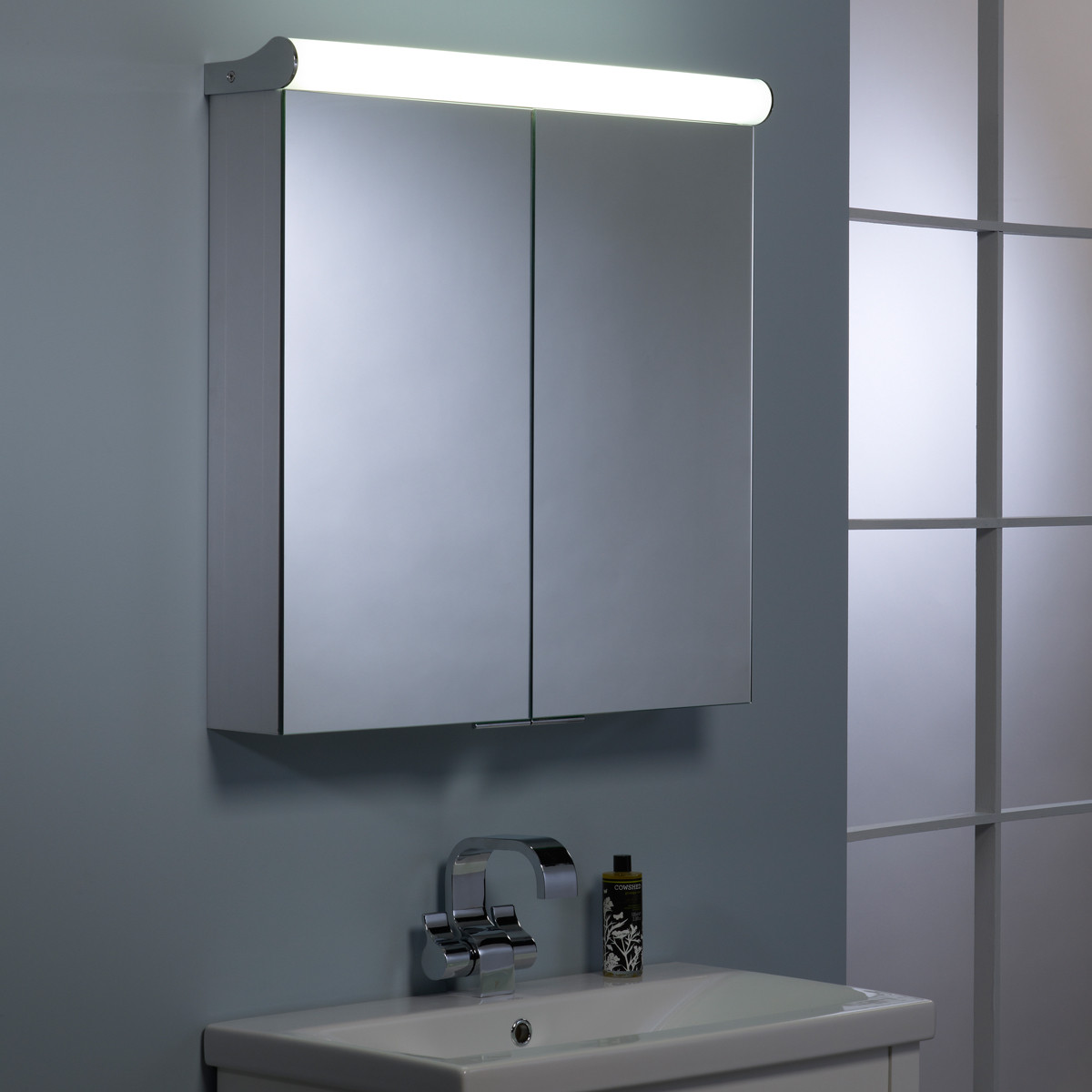 cabinets roper rhodes bathroom cabinets roper rhodes aluminium