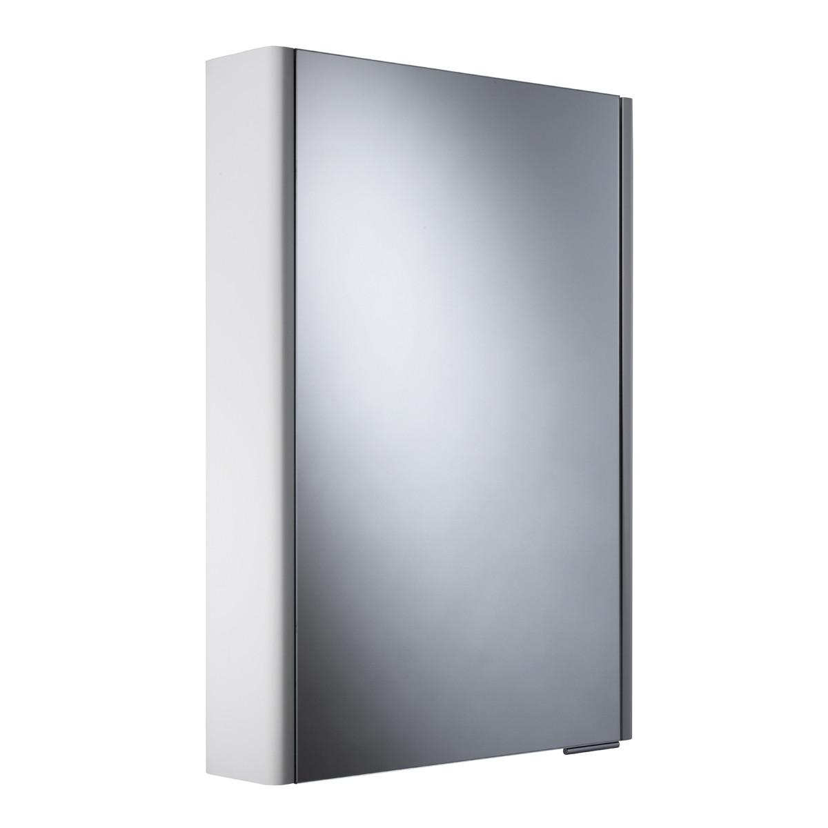 roper rhodes definition phase single glass door cabinet