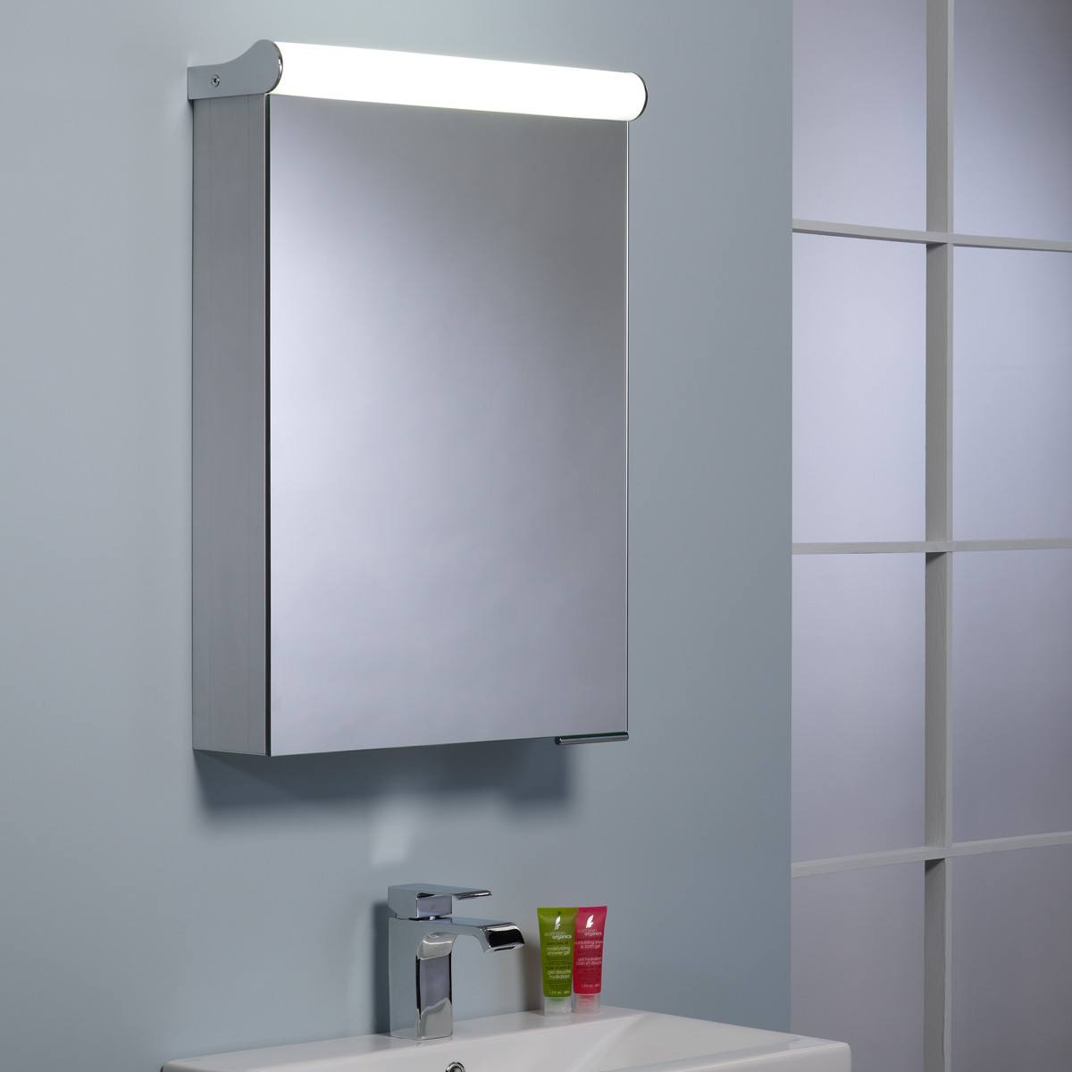 roper rhodes elevate bathroom cabinet