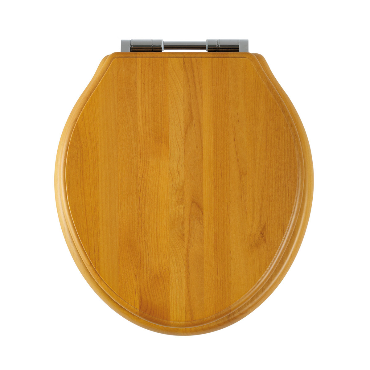 solid wood soft close toilet seat. Roper Rhodes Greenwich Solid Wood Antique Pine Soft Close Toilet Seat