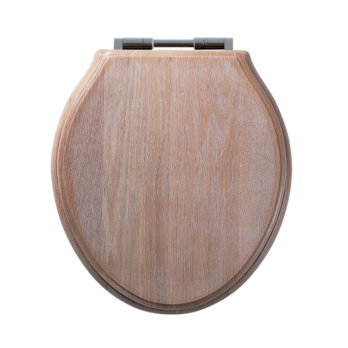 wooden d shaped toilet seat. Wooden D Shaped Toilet Seat Home Design Plan Photo  Soft Close White Images Fruitesborrascom