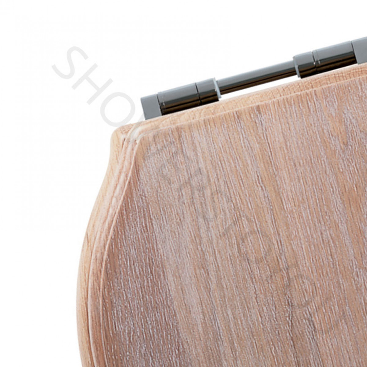 Soft Close Wooden Toilet Seat Hinges Heavy Wood Toilet Seat Cover