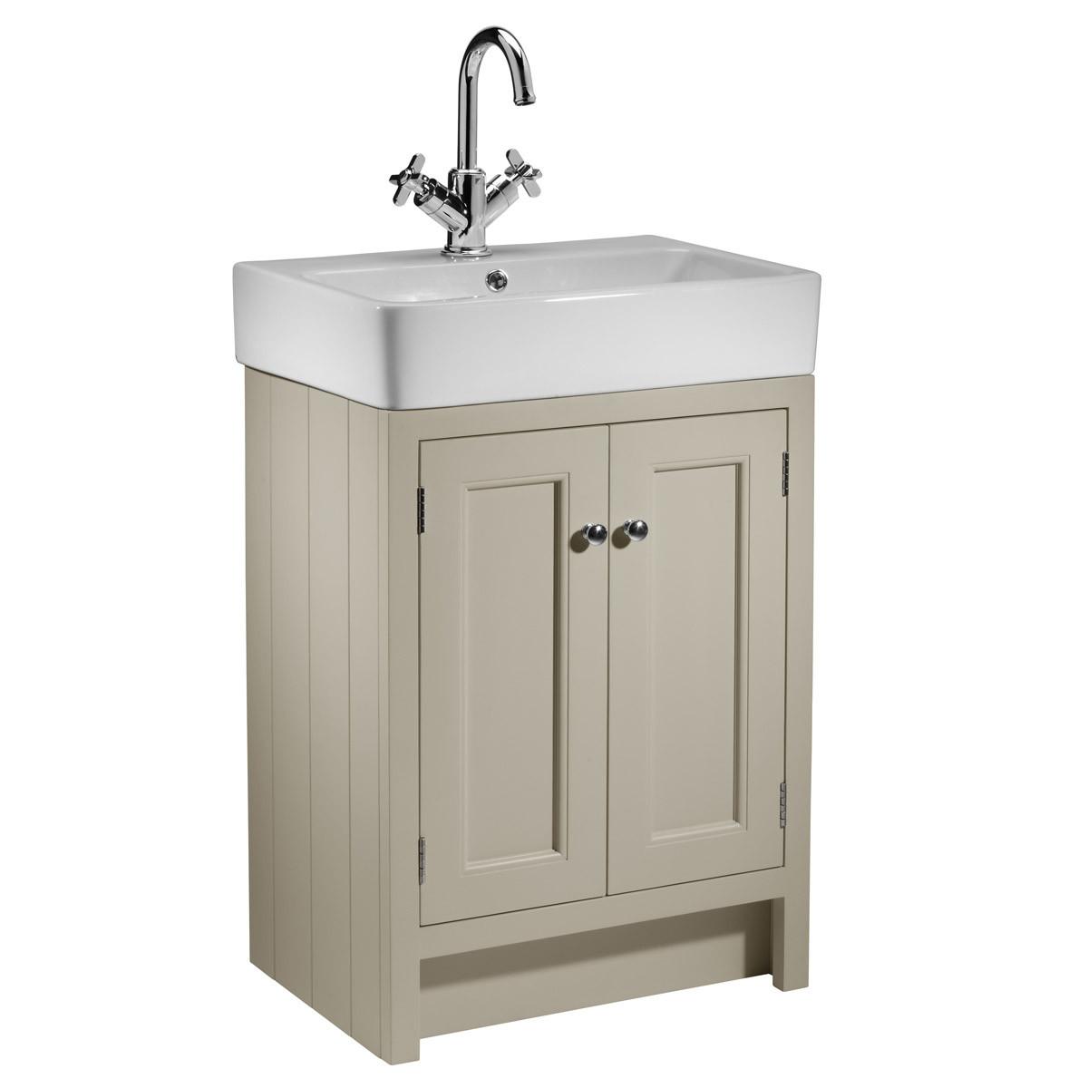 Free standing bathroom storage furniture - Home Bathroom Furniture Roper Rhodes Bathroom Furniture Roper