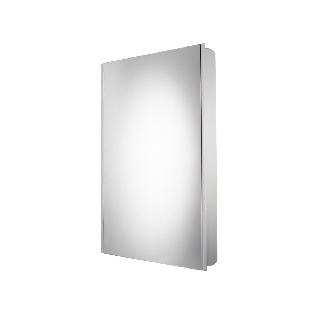 Roper Rhodes Limit Bathroom Cabinet, white finish | AS415W