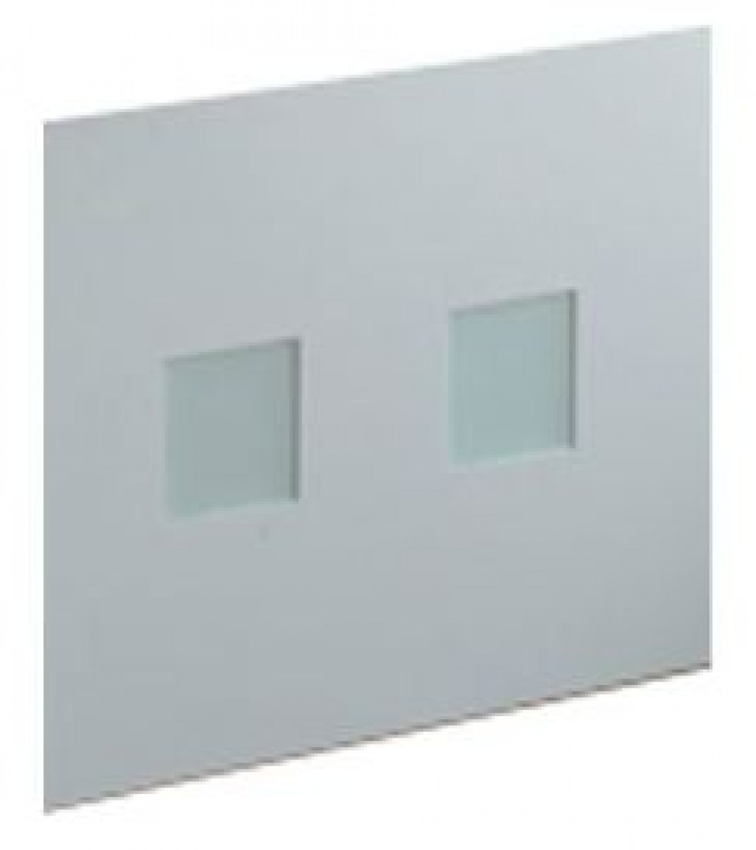 frosted glass bath panels. roper rhodes quattro 700mm end bath panel with frosted glass inserts panels