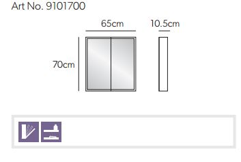 single door storage cabinet with Hib Jersey Cabi on Wine Fridge furthermore Trimco W3913 Ul Wrought Manual Flushbolt Satin Chrome further Wall Mounted Bathroom Shelves Uk as well WRS325FDAW as well Pemko H600s Sw 10 Side Wall Mount Track 120 In.